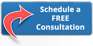 Request a free consultation today